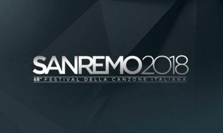 Sanremo 2018: verso le Nuove Proposte