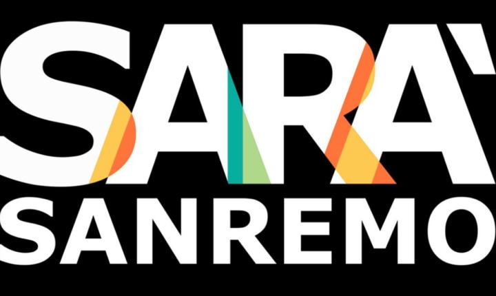 Tutto il cast musicale di Sanremo 2018