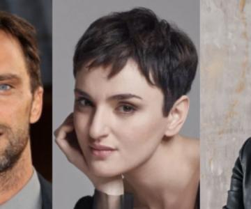 Sanremo 2018: la lista completa dei duetti