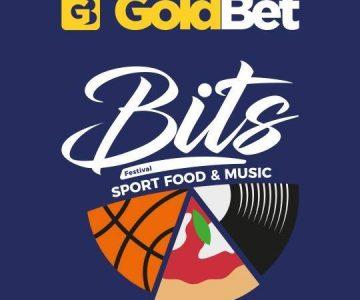 GoldBet Bits Festival , edizione 2018