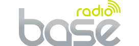 Radio Base Logo